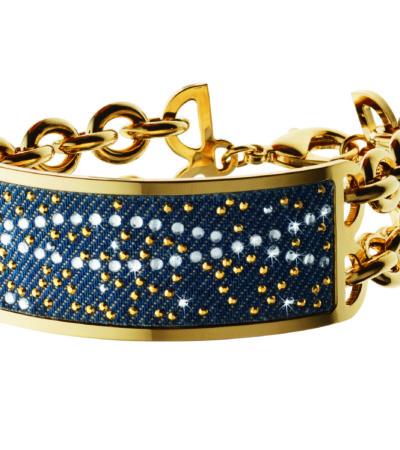 Stroili Oro: il riflesso leggero dell'eleganza