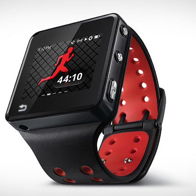 Smartwatch, minaccia o opportunità?