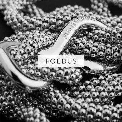 Pianegonda Foedus