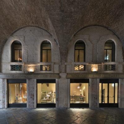 Il Museo del Gioiello inaugura la seconda edizione 2017 – 2018