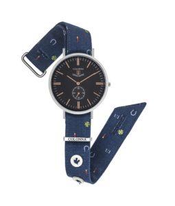 orologio-colonna-fortuna-1