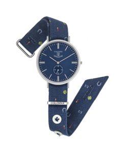 orologio-colonna-fortuna-2