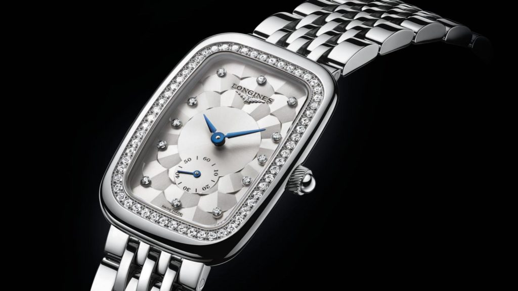 news-longines-presented-its-latest-equestrian-watch-in-its-new-parisian-boutique-06-1600x900