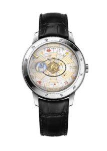 Copernic 7600U-000G-B212