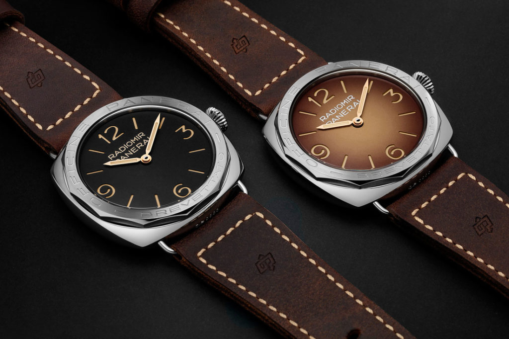 panerai-radiomir-3-days-acciaio-pam685-and-pam687_orig