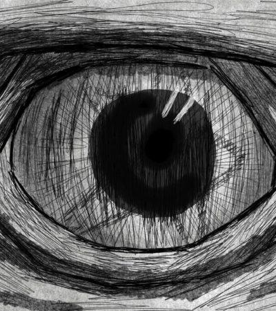 Roger Dubuis Quattro cortometraggi d'animazione