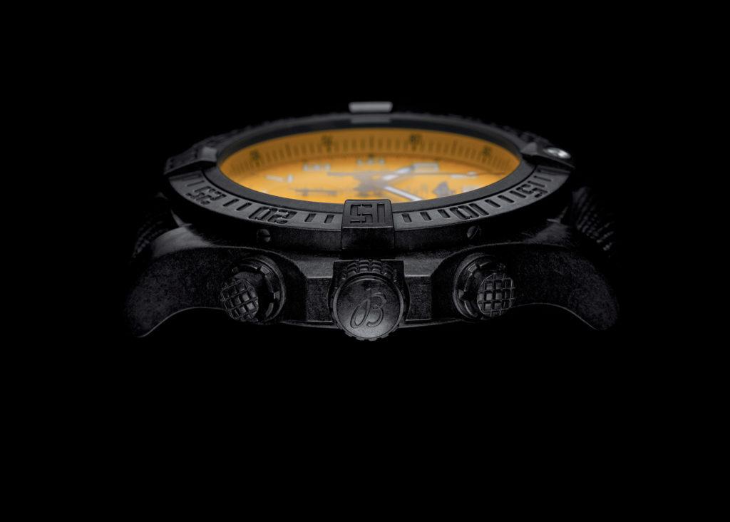 asset-version-6621a8b63d-avenger-hurricane-12h-yellow-dial_03-1