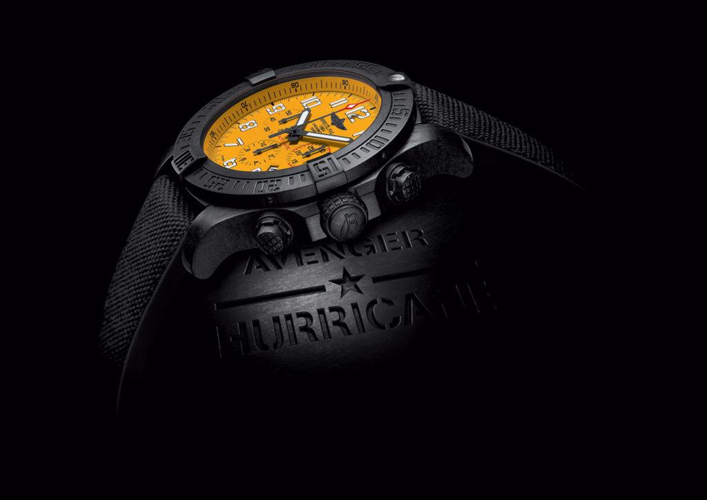 asset-version-78f7671f91-avenger-hurricane-12h-yellow-dial_02-1