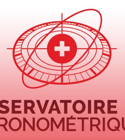 Il nuovo sito dello standard di efficienza Swiss Made