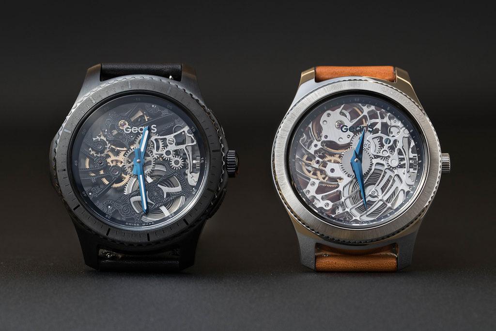 1.Concept Watch_A