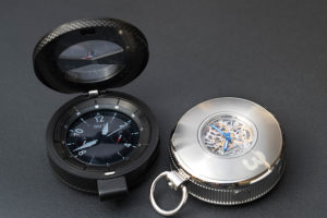 3.Concept Watch_C