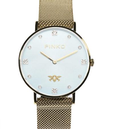 ENERGY POWER – collezioni di orologi PINKO e MINI
