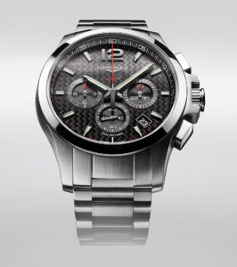 Longines_Conquest_VHP_chrono_soldier_1000