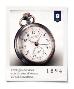 POLAROID_1894_EBE_10x12cm_ITA copia