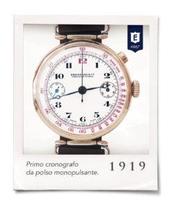 POLAROID_1919_DOC_EBE_10x12cm_ITA copia