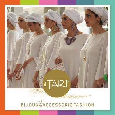 Tarì Bijoux&Accessorio Fashion