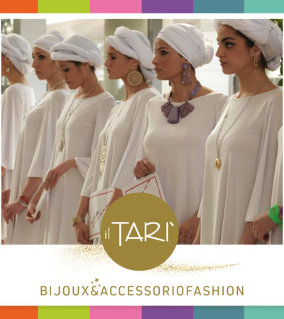 Tarì Bijoux&Accessorio Fashion