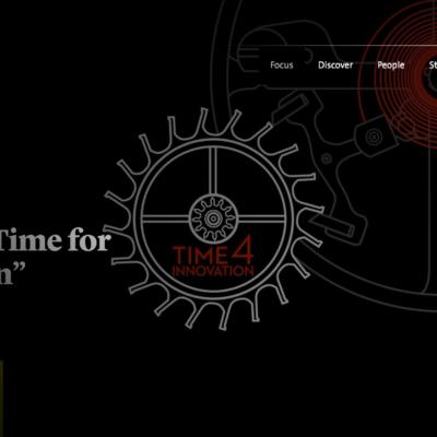 Tissot Official Timekeeper di Fuorisalone.it e Brera Design District 2017