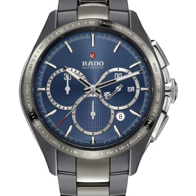 Rado HyperChrome Match Point