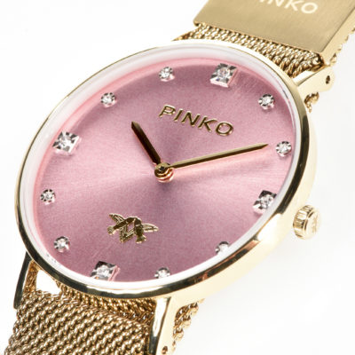 PINKO Time