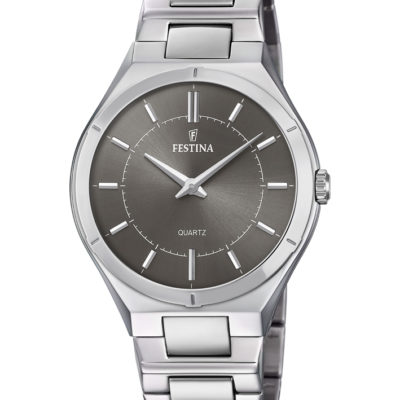 Festina Slim Collection
