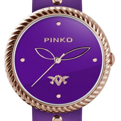 La nuova collezione Pinko Time