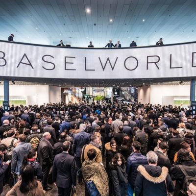 Baselworld 2018 tira le somme