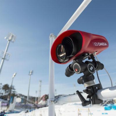 Dal 10 al 18 marzo a PyeongChang i Giochi Paralimpici Invernali