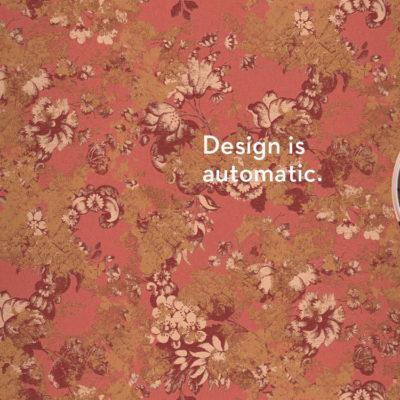 Tissot, Design is automatic al Fuori Salone