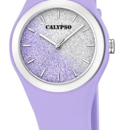 Collezione Trendy per Calypso Watches