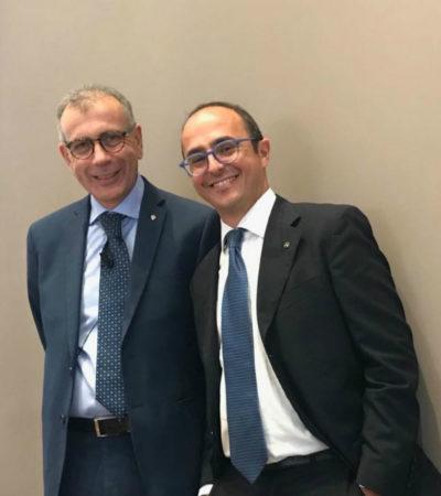VICENZAORO presenta il nuovo Osservatorio di Federpreziosi