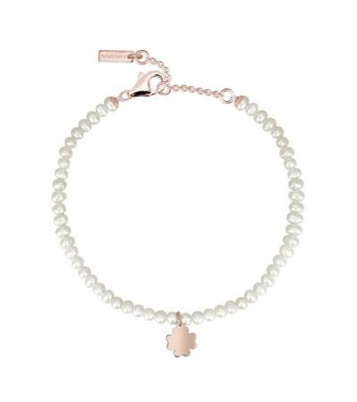Mabina Gioielli: fashion e fili di perle