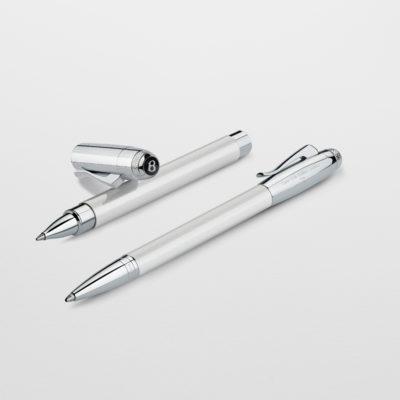 Bentley Motors e Graf von Faber-Castell: lancio di un'esclusiva collezione