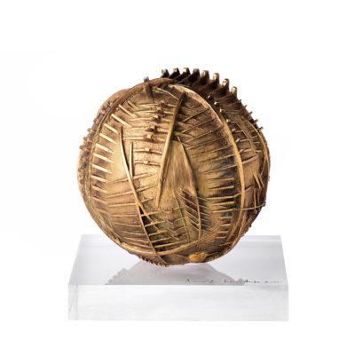 Faraone Casa d'Aste, il 15 Novembre oltre 350 prestigiosi lotti