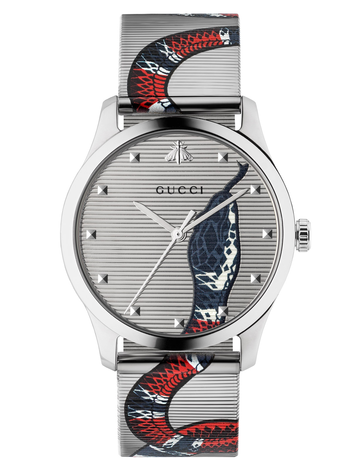 Gucci-Timeless-Contemporary-YA1264123