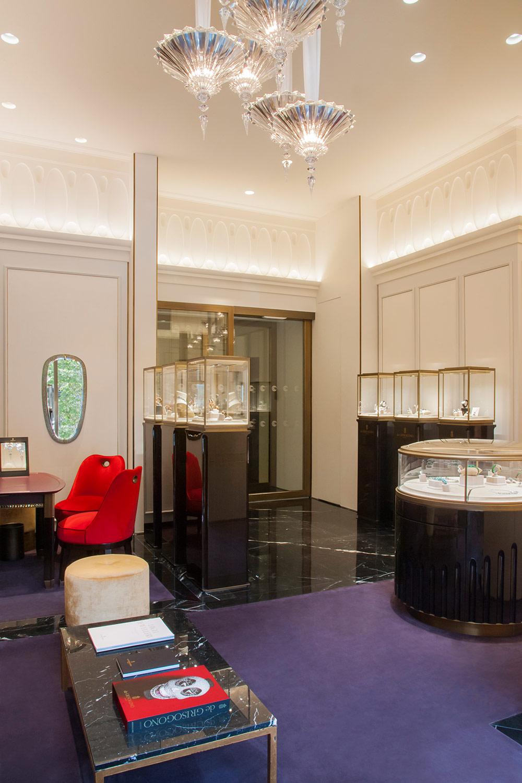 de-GRISOGONO-Paris-Boutique
