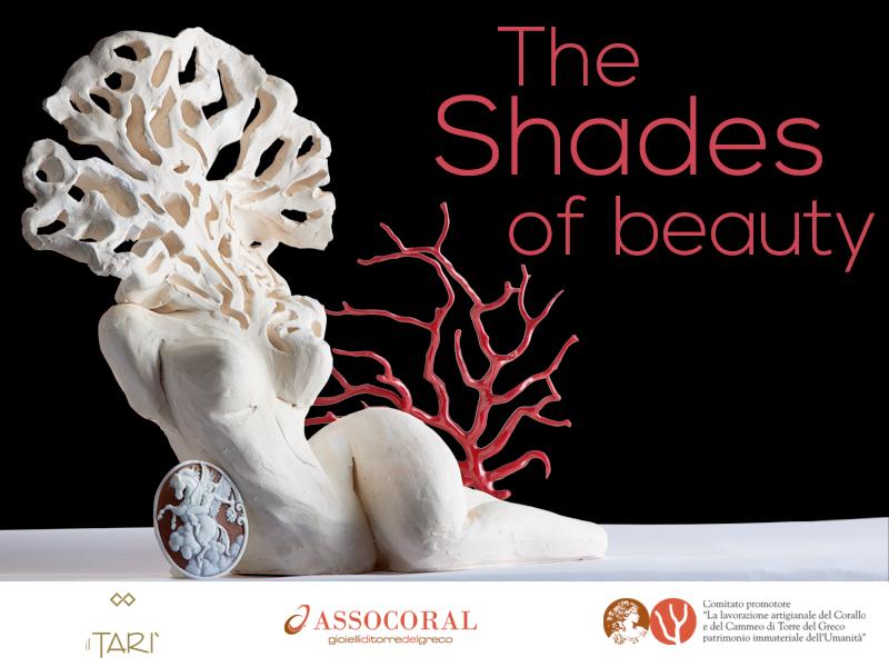 the-shades-of-beauty-tari-mondo-prezioso